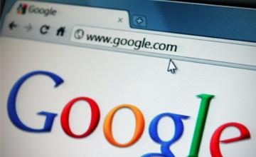 在Google名列前茅!SEO的13种方法