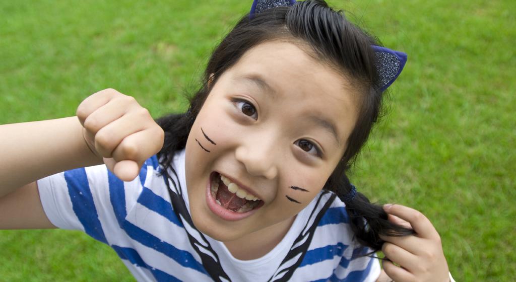 苏州专业儿童摄影-米多饭香工作室-Jamiewang.com