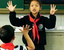 课堂室内污染严重爆表?!